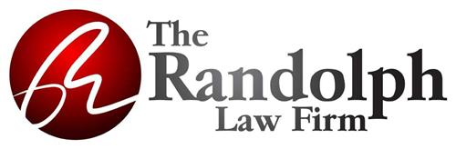 The Randolph Law Firm