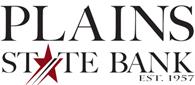 Plains State Bank