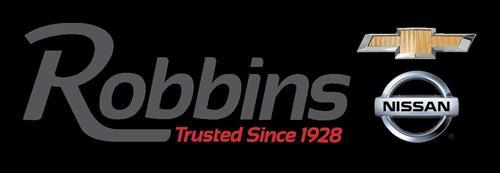 Robbins Chevrolet & Nissan