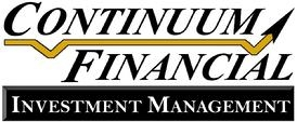 Continuum Financial, LLC