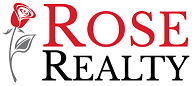 Rose Realty LLC