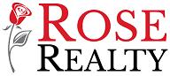 Rose Realty LLC