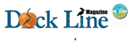 Dock Line Magazine