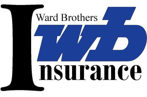 Ward Brothers Insurance