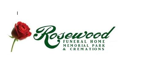 Rosewood Funderal Home
