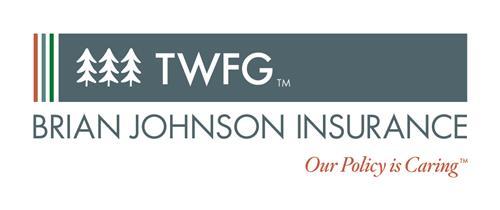 TWFG- Brian Johnson