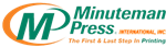 Humble Minuteman Press