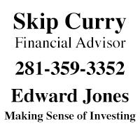 Skip Curry