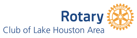 Lake Houston Area Rotary