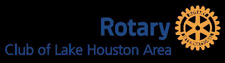 Lake Houston Area Rotary