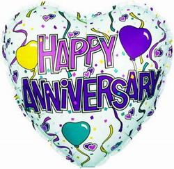 Anniversary2 (Membership)A