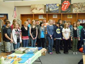 05-03 Honor Choir - BFHS (a)
