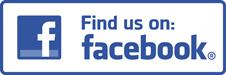 Coeur d'Alene Rotary Club Facebook