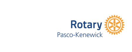 PK Rotary