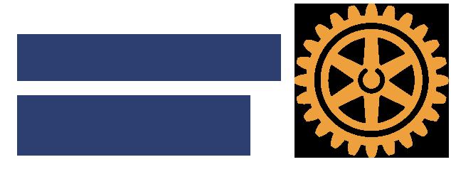 Post Falls logo