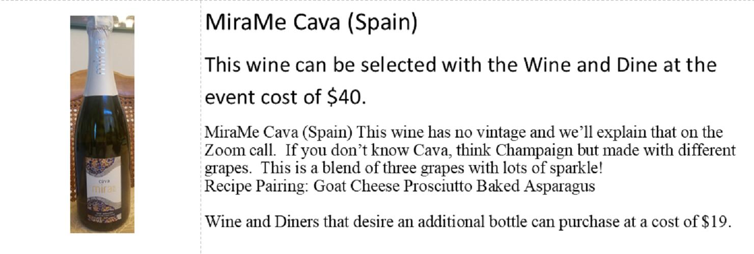 Cava-Wine---details-final-edit1481x500.png