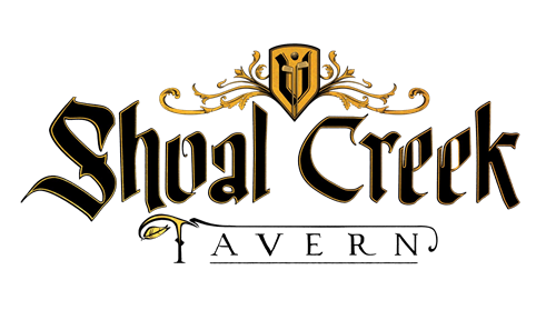 Shoal Creek Tavern