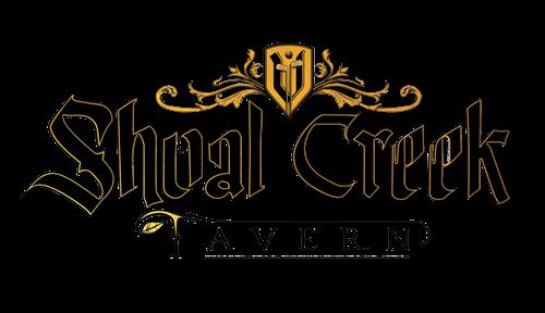 Shoal Creek Tavern