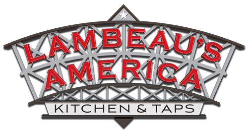 Lambeau's Kitchen and Taps