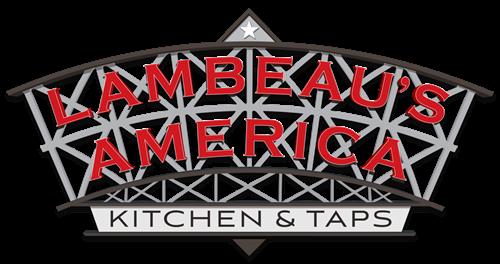 Lambeau's Kitchen and Taps