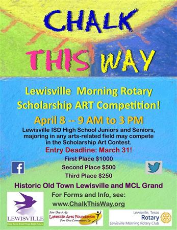 Sunrise over Old Town Newsletter - March 23rd Edition (Mar 21, 2017)
