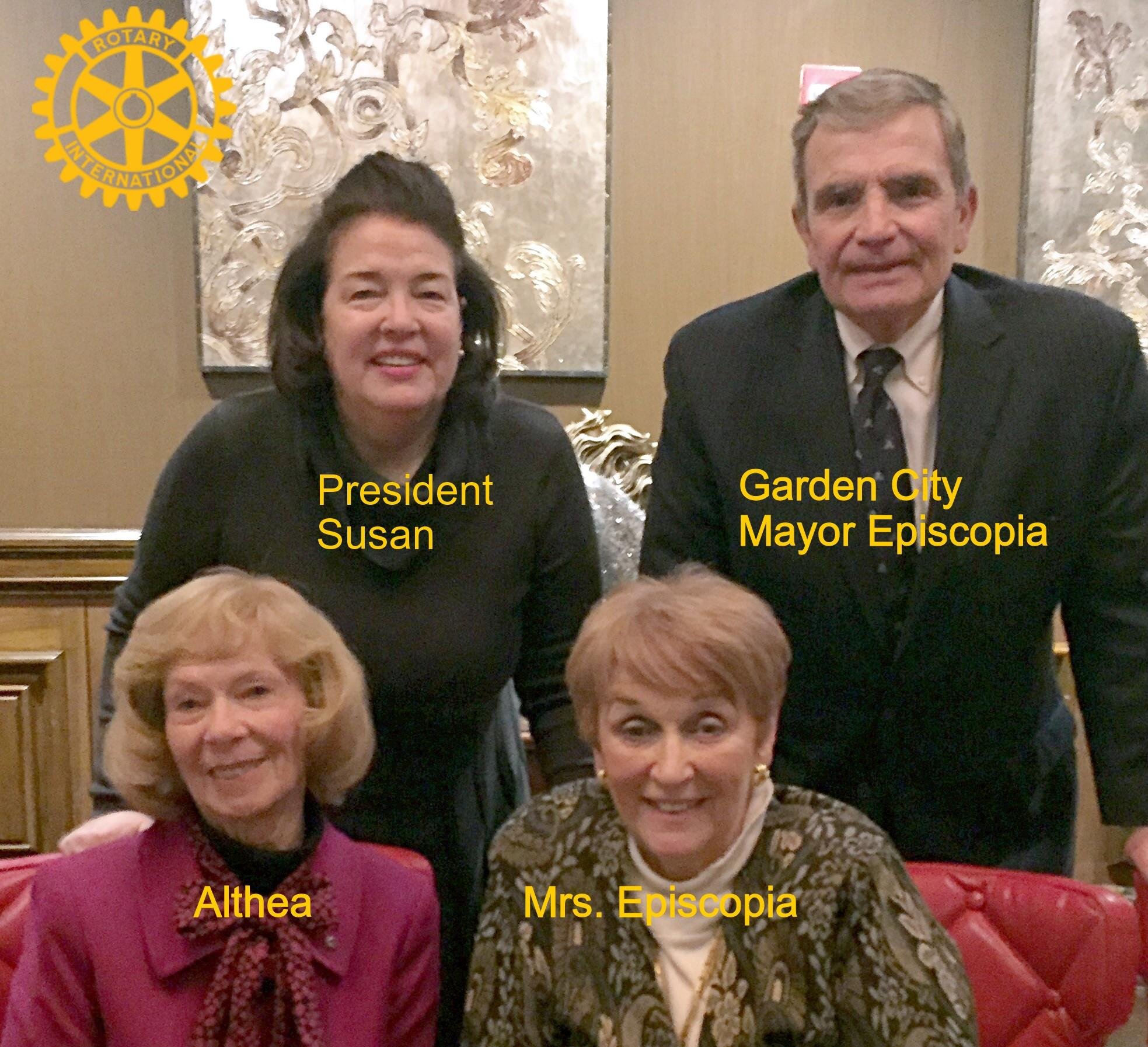 Home Page | Rotary Club of Mineola-Garden City