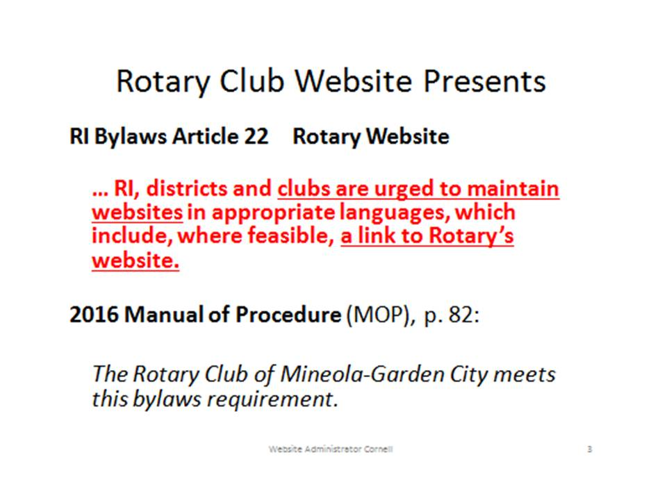 home page rotary club of mineola garden city rh rotaryclubmineola gardencity org Rotary Club Service Rotary Service Quotes