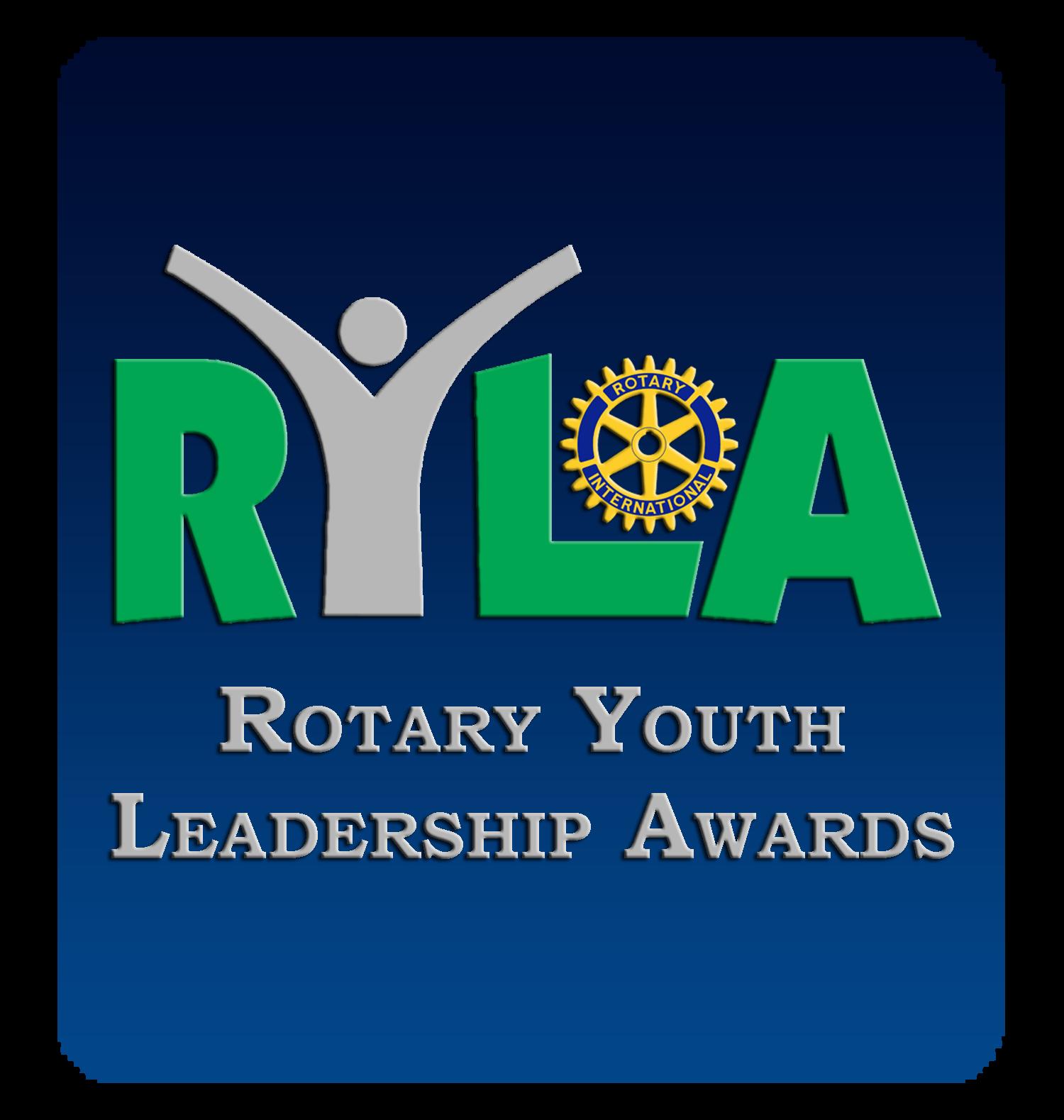 RYLA logo
