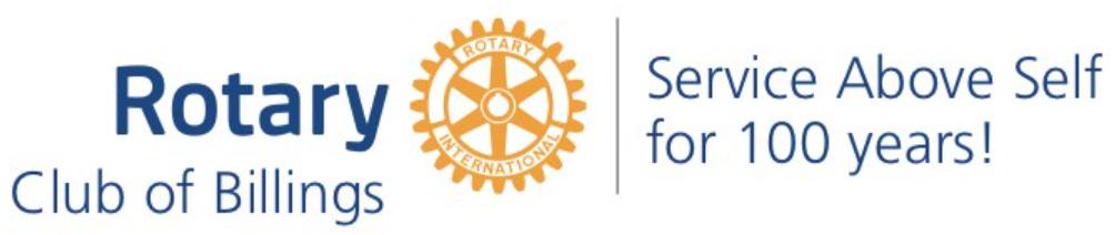 Rotary lockup