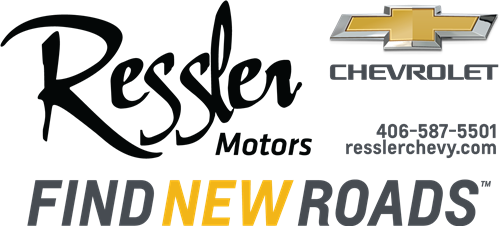 Ressler Motors
