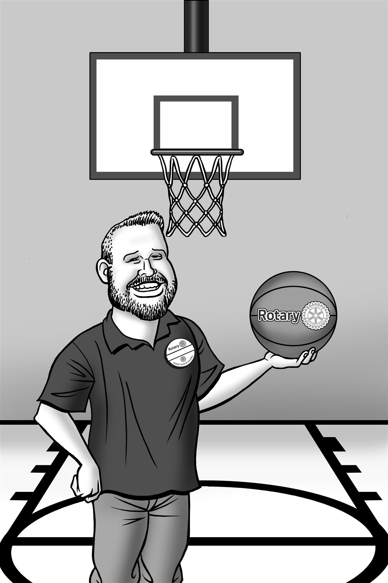 Scott-with-Basketball-Final---copy.jpg