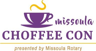 Home Page | Rotary Club of Missoula