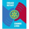 RL Rotary