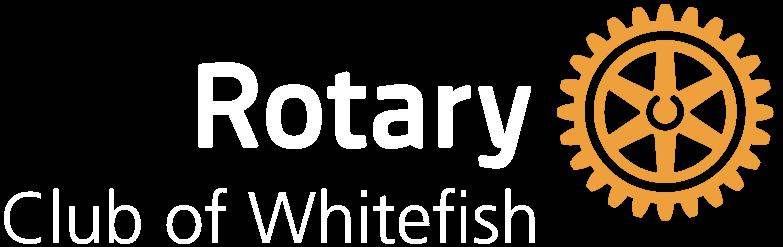 Whitefish logo