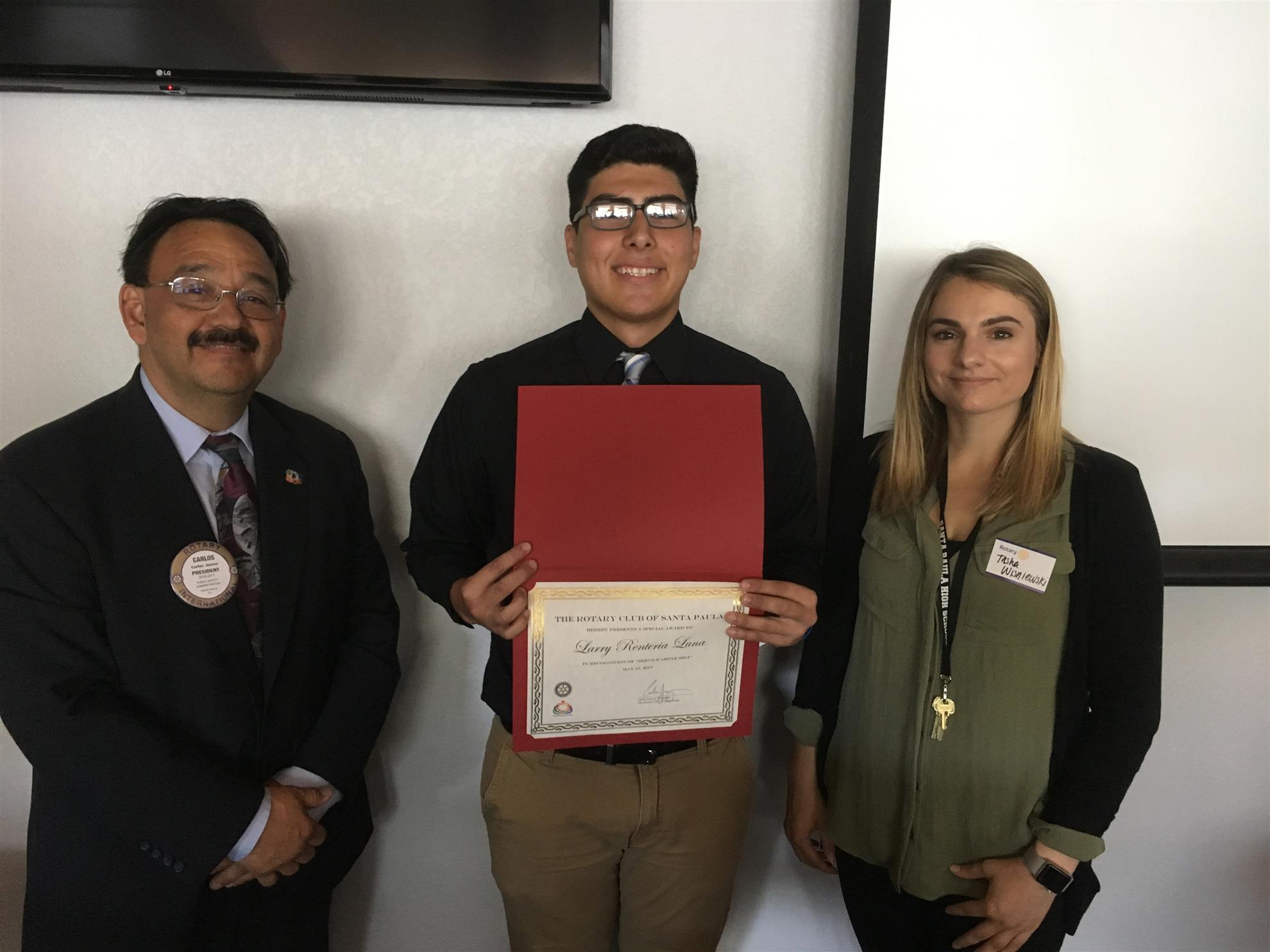 essay contests 4 way History the four-way test essay contest in district 6600 was an initiative of district governor do nguyen during the 2016-17 rotary year he envisioned instilling the four-way test into the.