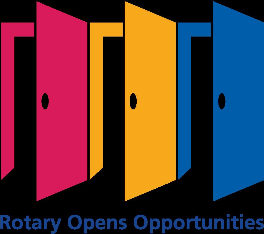 Stories Rotary Club Of Santa Paula California