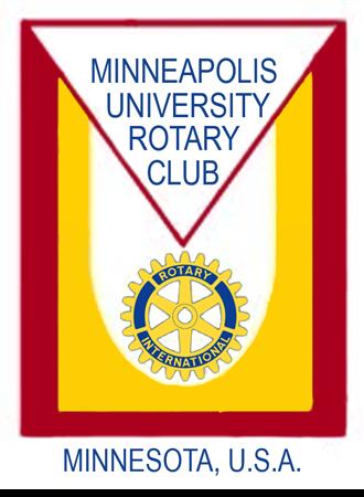 Minneapolis University