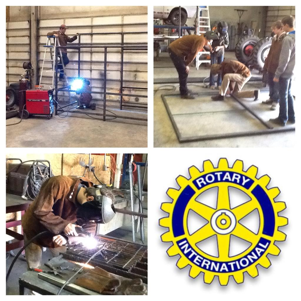 thank you rotary for this scholarship We wish to thank businesses who participated in the recent rim country rotary golf tournament rotary relies on public support for so many community projects this year's tournament helped our.