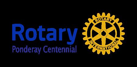 Ponderay Centennial