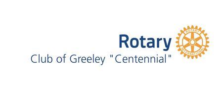 Greeley Centennial