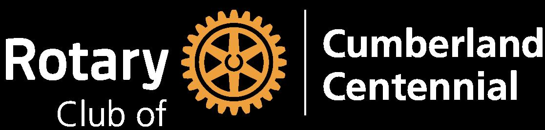 Cumberland Centennial logo