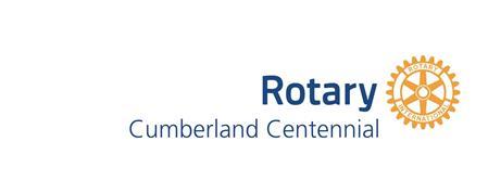 Cumberland Centennial