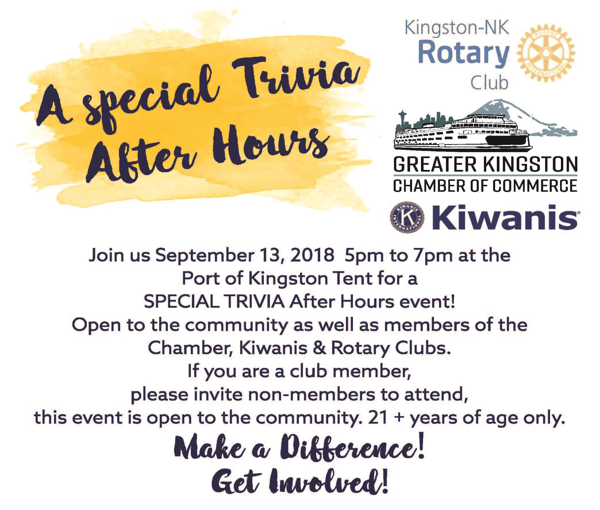 stories rotary club of kingston north kitsap