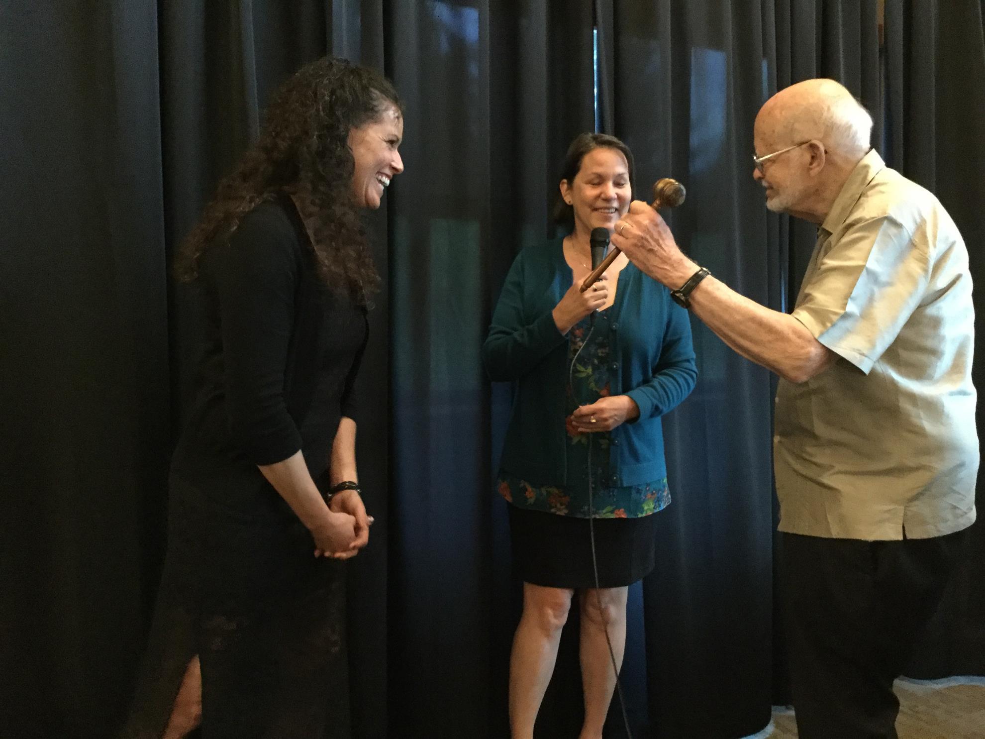 Stories | Rotary Club of Kingston-North Kitsap