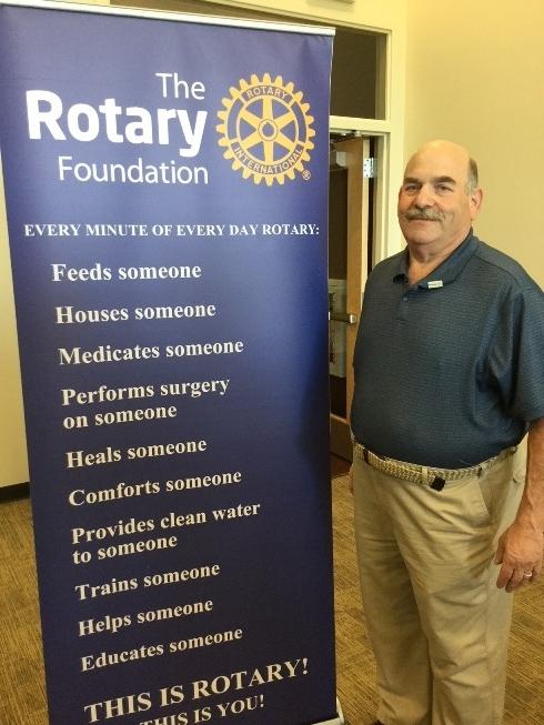 Stories Rotary Club Of Kingston North Kitsap