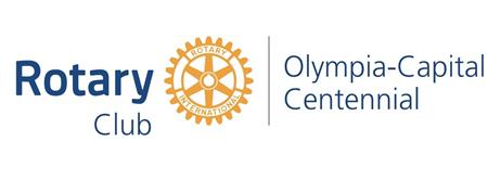 Olympia Capital Centennial
