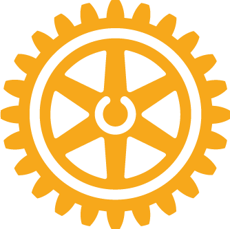 Petoskey Sunrise logo