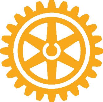 Petoskey Sunrise logo