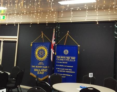 trivia night 2018 rotary club of ballarat east