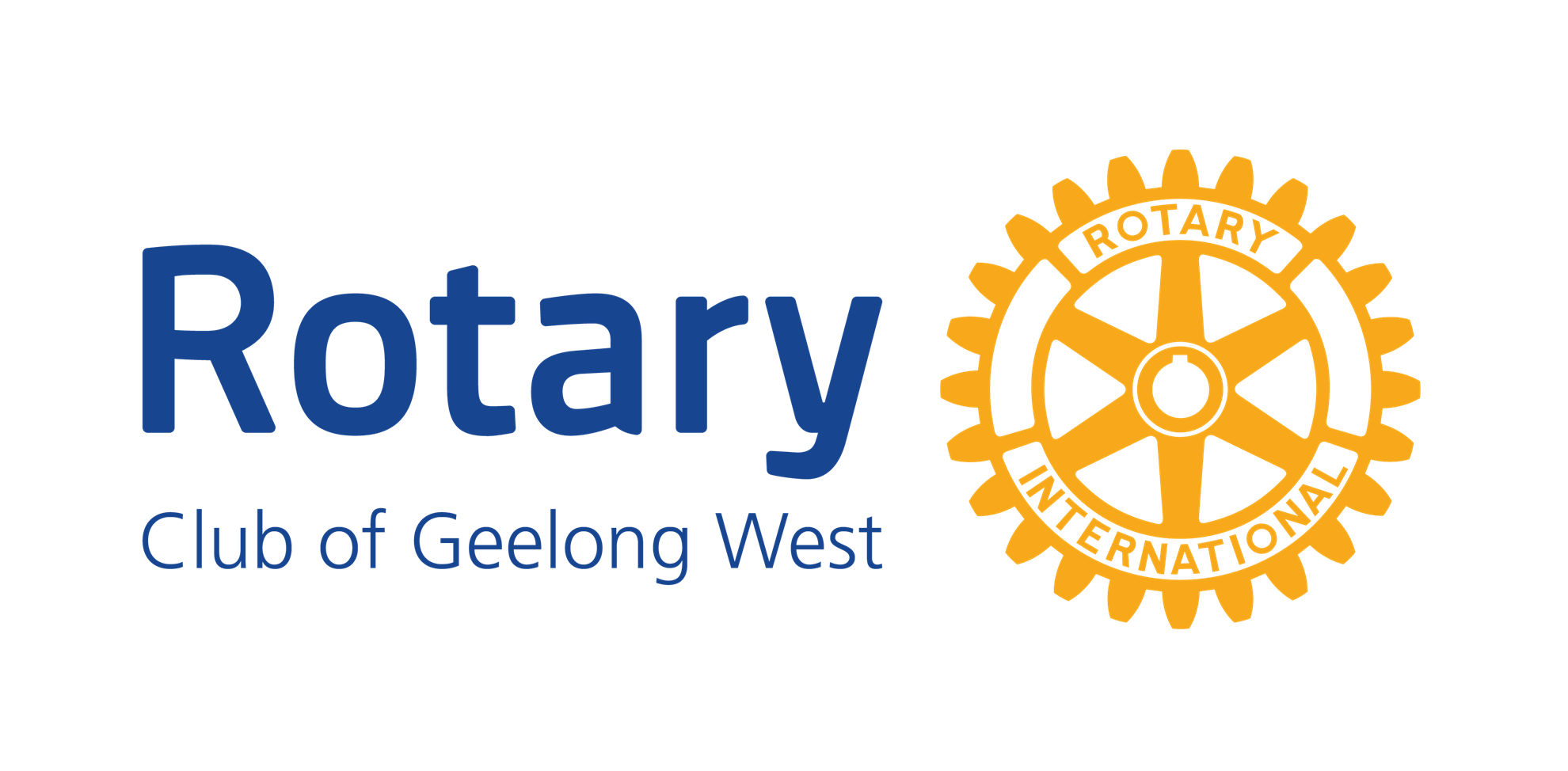 Geelong West logo
